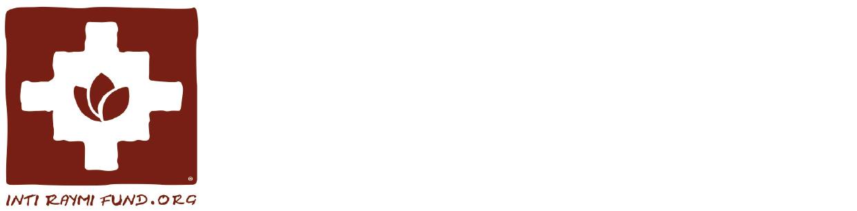 Inti Raymi Fund